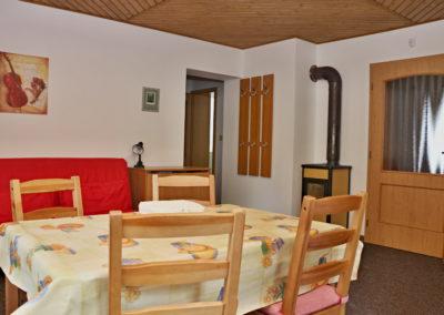 Apartmán 1-IMG_0048