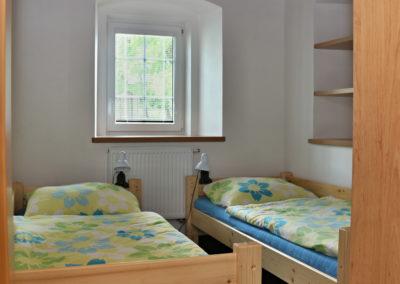 Apartmán 1-IMG_0054