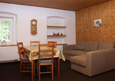 Apartmán 3- IMG_0159