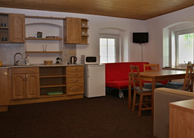 Apartmán 3-IMG_0467