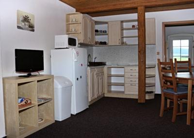 Apartmán 4-IMG_0199