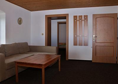 Apartmán 4-IMG_0214