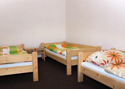 Apartmán 4-IMG_0221