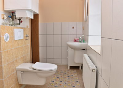 Apartmán 4-IMG_0243