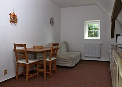 Apartmán 5- IMG_0445