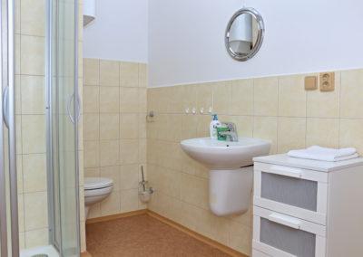 Apartmán 5- IMG_0452