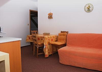 Apartmán 6- IMG_0408