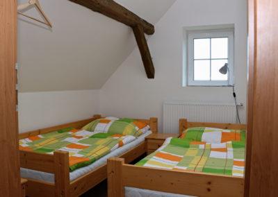 Apartmán 6-IMG_0432