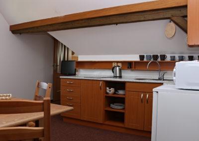 Apartmán 6-IMG_0457