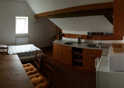 Apartman 6-kuchyne 2