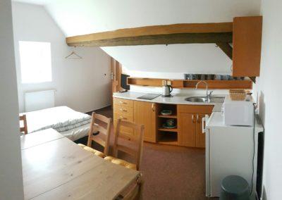Apartman 6-kuchyne