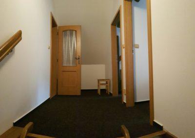 Apartman 7-chodba