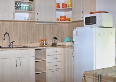 Apartmán 7-IMG_0101