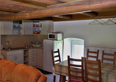 Apartmán 7-IMG_0103