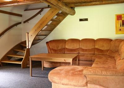 Apartmán 7-IMG_0111