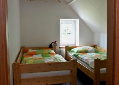 Apartmán 7-IMG_0118