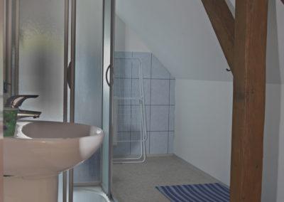 Apartmán 7-IMG_0133