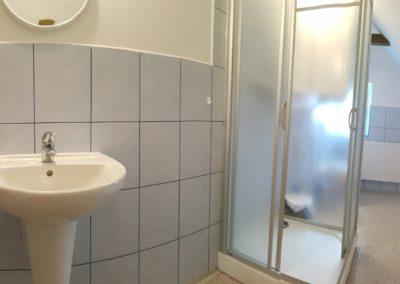 Apartman 7-koupelna 2