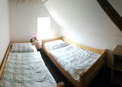 Apartman 7-loznice 2